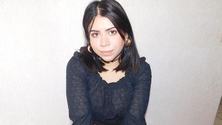 JessikaHubel