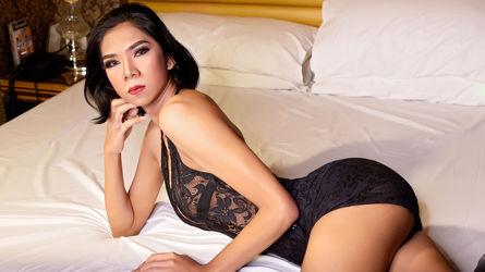 PatriciaThompson