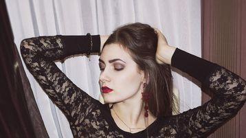 AmourAfrodita's hot webcam show – Love Life Adviser on Jasmin