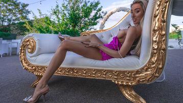 SkylerDaviss hot webcam show – Pige på Jasmin