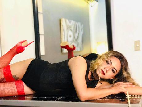 NataliaWhite