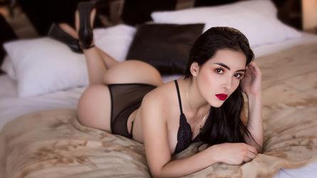 ElizabethHerrera