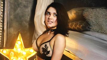 BrightDiamondX's hot webcam show – Girl on Jasmin