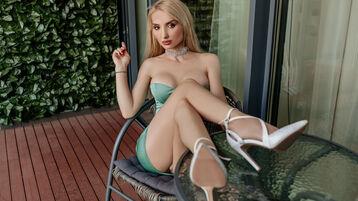 Show quente na webcam de Monaxxx – Meninas em Jasmin