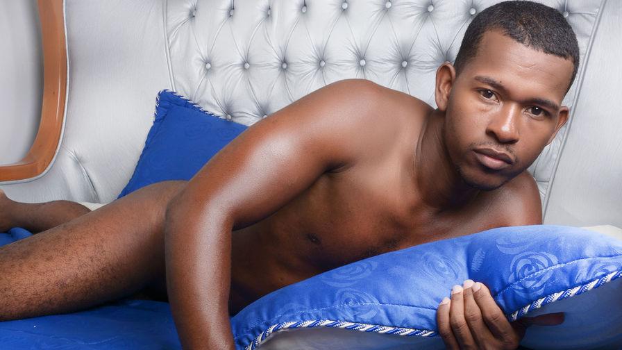 ThiagoSmith's profile picture – Gay on LiveJasmin
