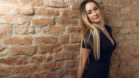 KristinaDiacova
