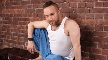 JohnnyBarbaross's hot webcam show – Boy for Girl on Jasmin