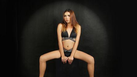 horseCOCKmistres's profile picture – Transgender on LiveJasmin