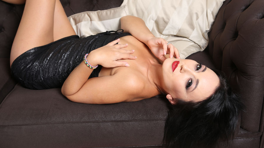CleoMooree's profile picture – Mature Woman on LiveJasmin