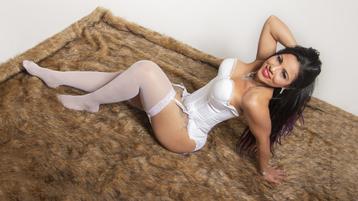 GabyFerrer's hot webcam show – Mature Woman on Jasmin