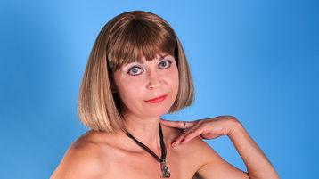 AdultRitax's hot webcam show – Mature Woman on Jasmin