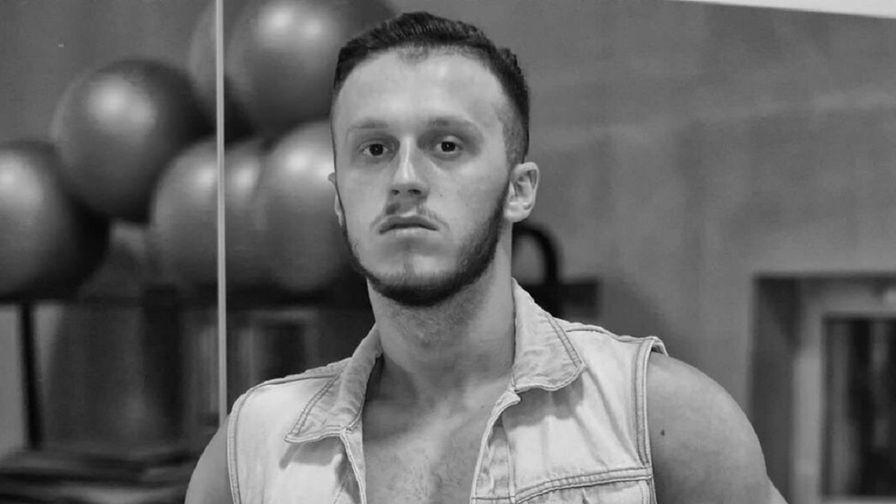 BrandonHotDevill's profile picture – Gay on LiveJasmin