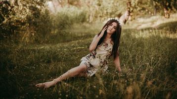 Gorący pokaz HiddenPhantasy – Bratnia Dusza na Jasmin