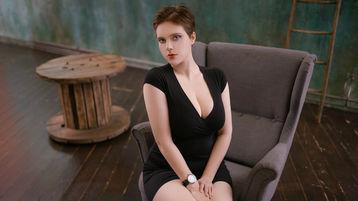 Sexy show su webcam di JoannaCarol – Ragazze su Jasmin