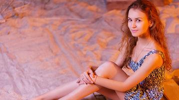 MollyFlurried's hot webcam show – Hot Flirt on Jasmin