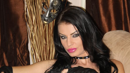 FemDominatrix's profile picture – Fetish on LiveJasmin