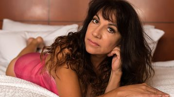 Lindunsik's heiße Webcam Show – Erfahrene Frauen auf Jasmin