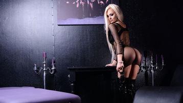 FetishKrystals hot webcam show – Fetich Kvinde på Jasmin