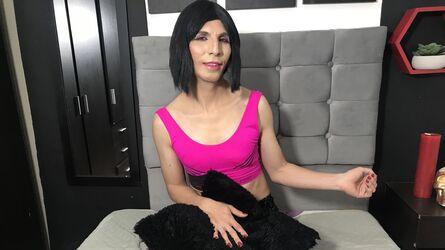 MonicaGisella