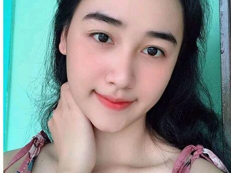 JessyTrang
