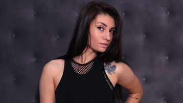 AlureYoung's heiße Webcam Show – Mädchen auf Jasmin