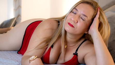 IsabelleMiller
