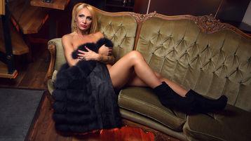 cynthyax sexy webcam show – Dievča na Jasmin