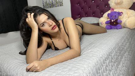 SofiaMallet
