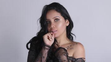 AndreaOllie sexy webcam show – Dievča na Jasmin