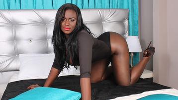 Naomysquirt's hot webcam show – Girl on Jasmin