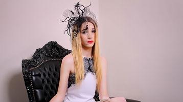 Show di sesso su webcam con BloomingLiz – Donna su Jasmin