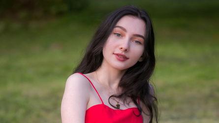 AnastasiaAtwood