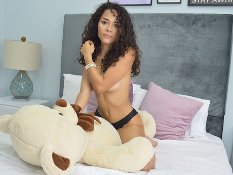 ChloeBlain