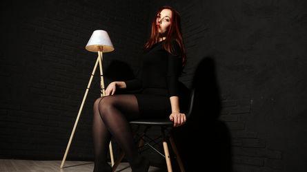 BeautySalina's profile picture – Hot Flirt on LiveJasmin
