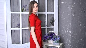 NicoleGod's hot webcam show – Hot Flirt on Jasmin