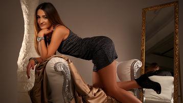 AttractiveElise show caliente en cámara web – Chicas en Jasmin