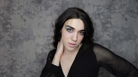 LoiseMaximoff