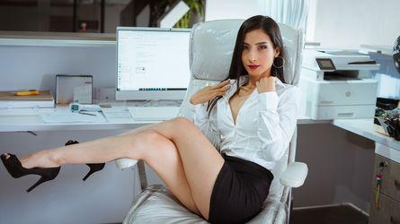 VictoriaMayer