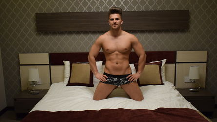 erotik massage krefeld sex chatrooms