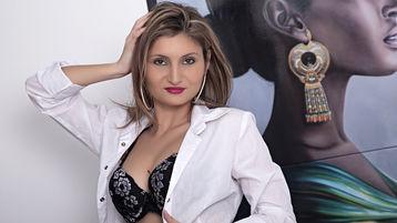 ExotiqBabe's heiße Webcam Show – Mädchen auf Jasmin