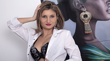 Show caliente de webcam de ExotiqBabe – Chicas en Jasmin