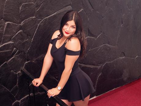 LucianaDarmond