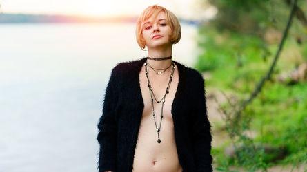 MolliDream's Profilbild – Mädchen auf LiveJasmin