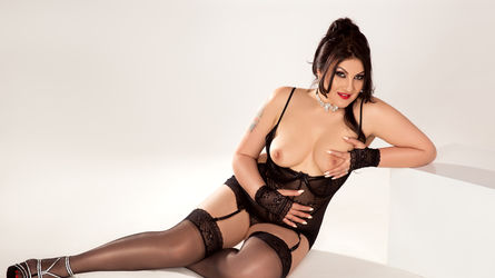 HugeSquirtx's profile picture – Mature Woman on LiveJasmin