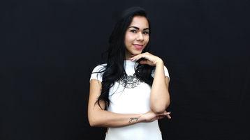 Sexy show su webcam di AlissaBorns – Ragazze su Jasmin