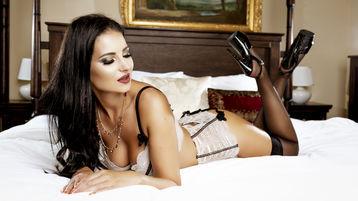 CarlyAllenTs's hot webcam show – Transgender on Jasmin
