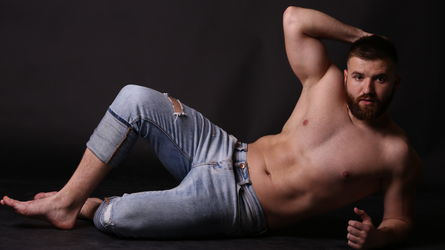 MightyMikey's profile picture – Gay on LiveJasmin
