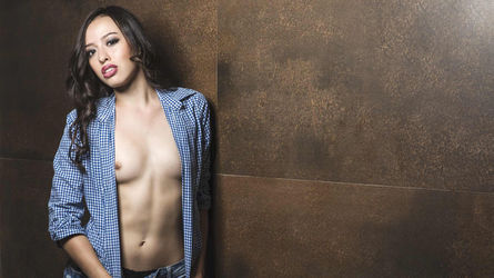 AliceRoe's profile picture – Girl on LiveJasmin