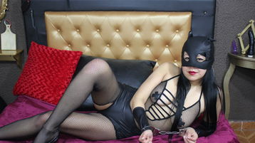 SLAVENOLIMTSHOT's hot webcam show – Fetish on Jasmin