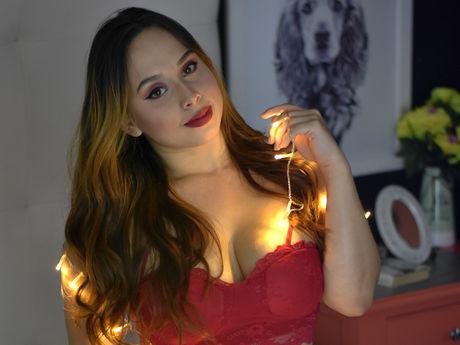 JessicaCouper